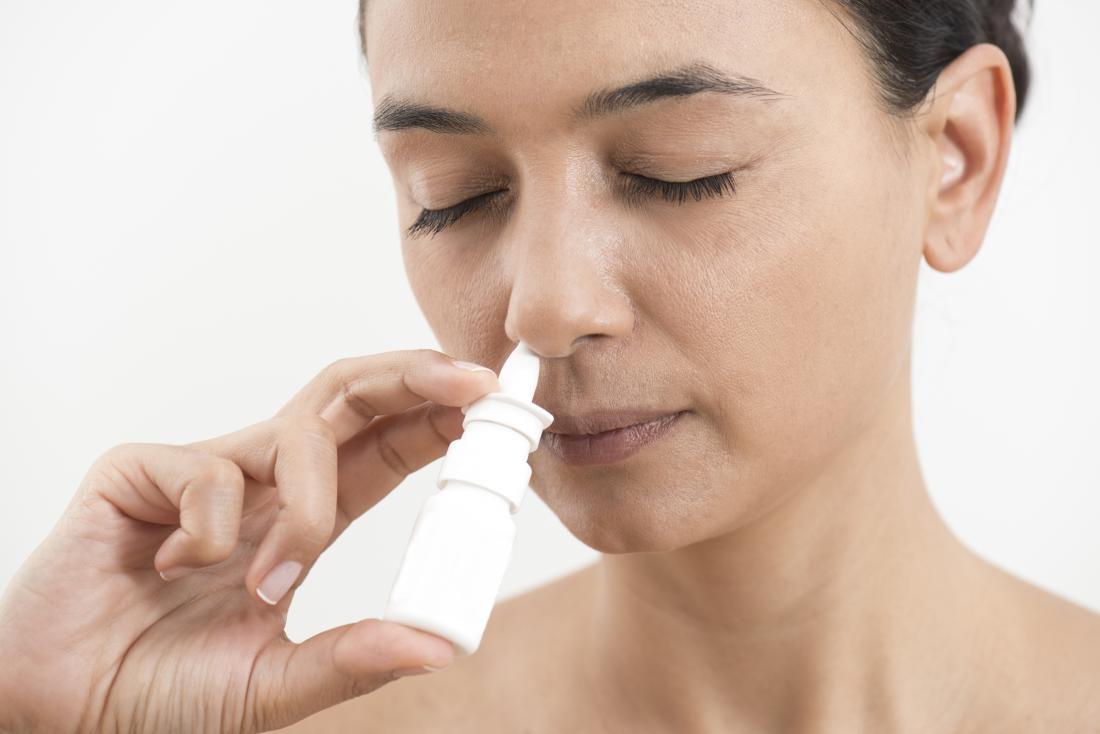 Sinus & Allergy Wellness (8)